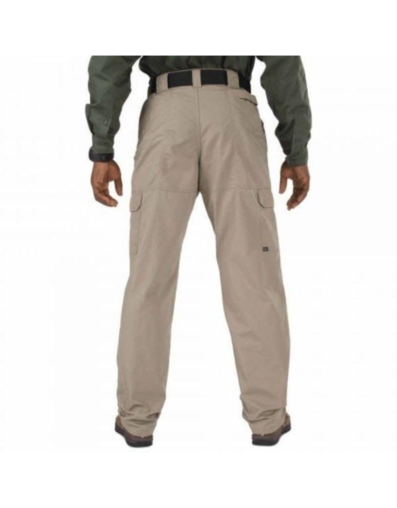 5.11 Tactical 74273 Taclite Pro Pants Stone 070