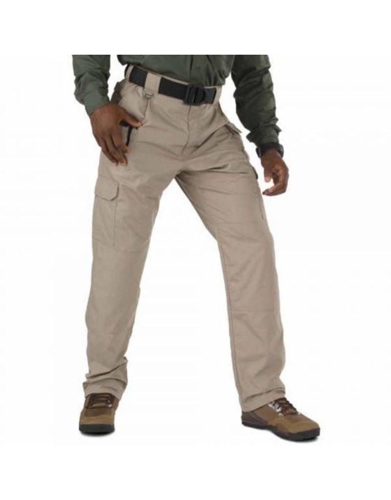 5.11 Tactical 74273 5.11 Tactical  Taclite Pro Pants Stone 070