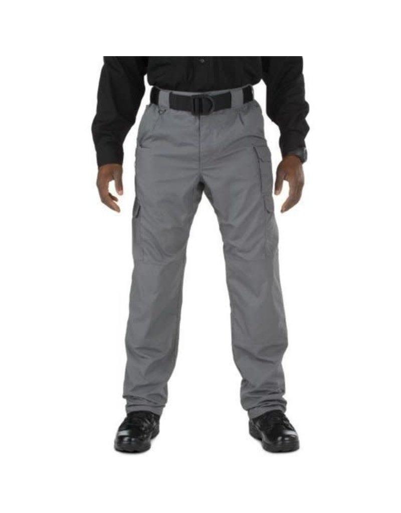 5.11 Tactical 74273 5.11 Tactical Taclite Pro Pants Storm 092