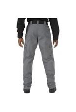 5.11 Tactical 74273 Taclite Pro Pants Storm 092