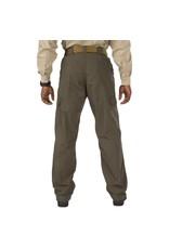 5.11 Tactical 74273 Taclite Pro Pants Tundra 192
