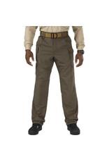 5.11 Tactical 74273 5.11 Tactical Taclite Pro Pants Tundra 192