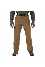 5.11 Tactical 74273 Taclite Pro Pants Battle Brown 116