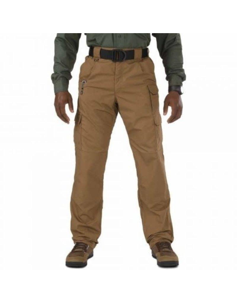 5.11 Tactical 74273 5.11 Tactical Taclite Pro Pants Battle Brown 116