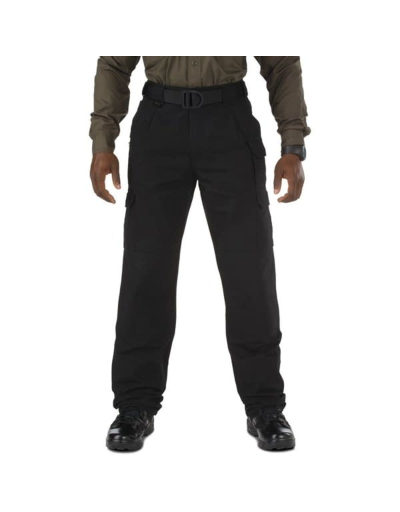 5.11 Tactical 74251 Tactical Pants Black 019