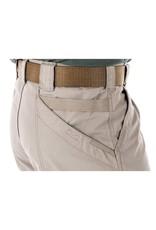 5.11 Tactical 74251 Tactical Pants Khaki 055