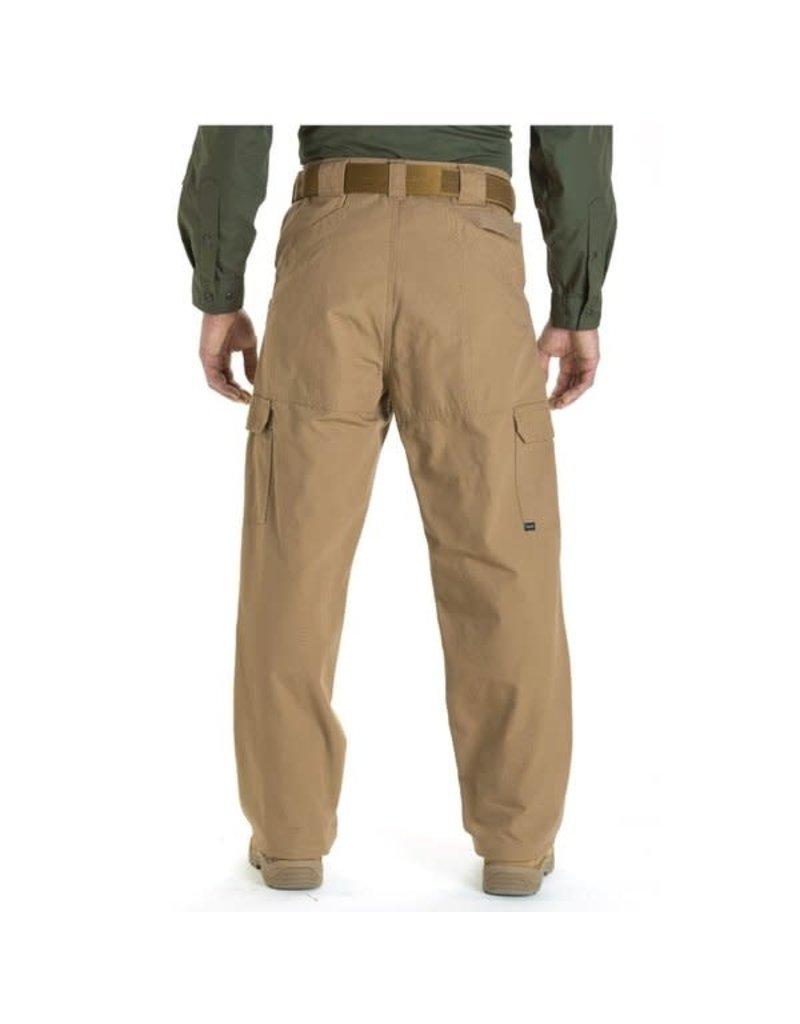5.11 Tactical 74251 5.11 Tactical Tactical Pants Coyote 120