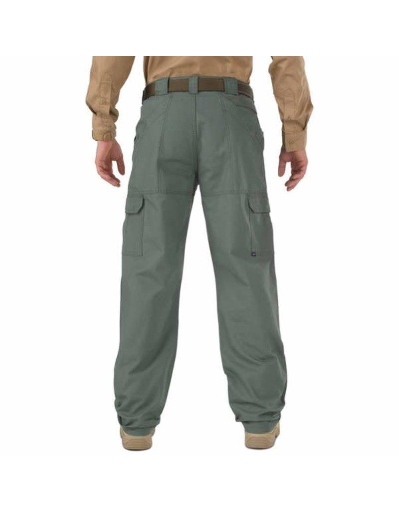 5.11 Tactical 74251 Tactical Pants OD Green 182
