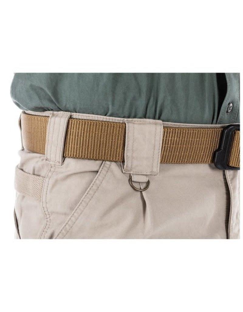 5.11 Tactical 74251 5.11 Tactical Tactical Pants OD Green 182