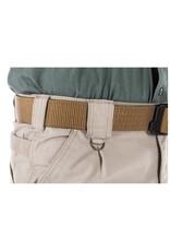 5.11 Tactical 74251 Tactical Pants Tundra 192
