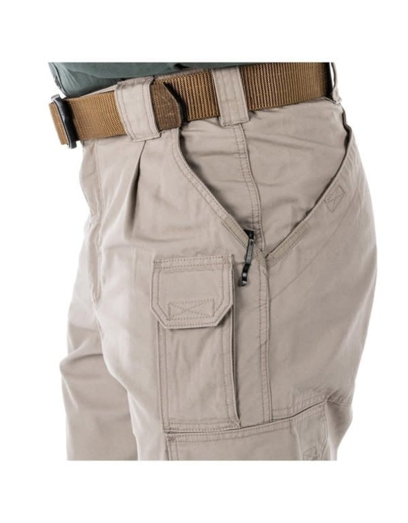 5.11 Tactical 74251 5.11 Tactical Tactical Pants Fire Navy 720
