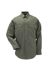 72175 5.11 Tactical Taclite Pro Shirt long Sleeve
