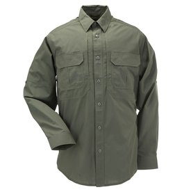 72175 5.11 Tactical Taclite Pro Shirt long Sleeve