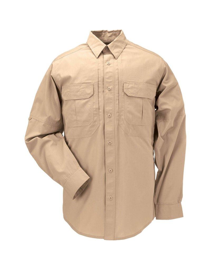 5.11 Taclite Pro Shirt long Sleeve