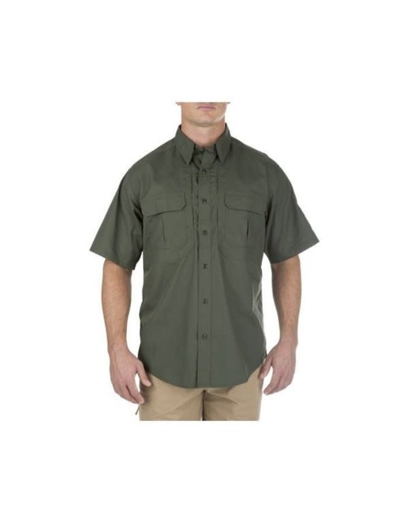 5.11 Tactical 71175 5.11 Tactical Taclite Pro Shirt Short Sleeve