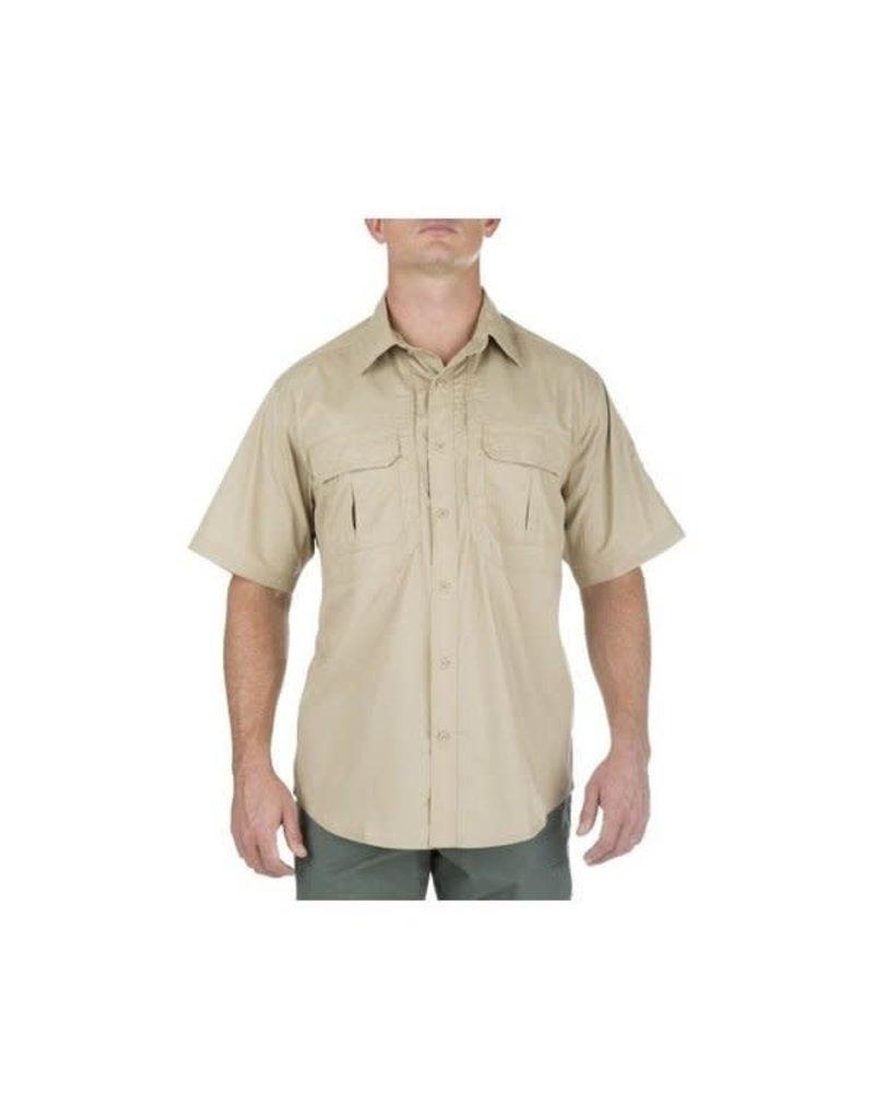 5.11 Tactical 71175 Taclite Pro Shirt Short Sleeve