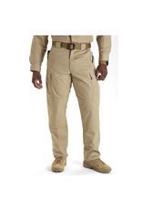 5.11 Tactical 74003 TDU Ripstop Pant
