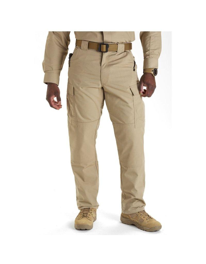 5.11 Tactical 74003 5.11 Tactical TDU Ripstop Pant