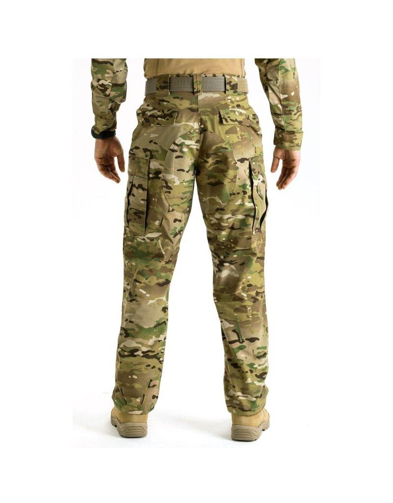 5.11 Tactical 74350 TDU pants multicam 169