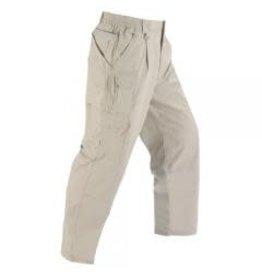 5.11 Tactical 74158 Tactical Pant Khaki 055