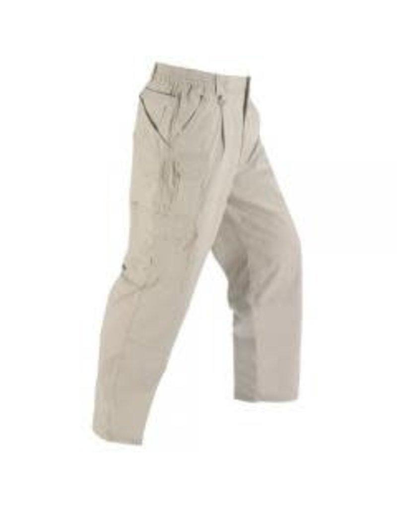 5.11 Tactical 74158 5.11 Tactical Tactical Pant Khaki 055