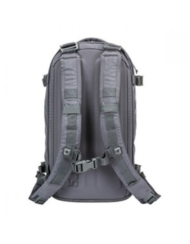5.11 Tactical 56431 5.11 Tactical AMP10 Backpack