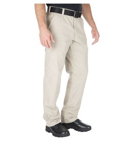 5.11 Tactical 74290 Covert Cargo Pants Khaki 055