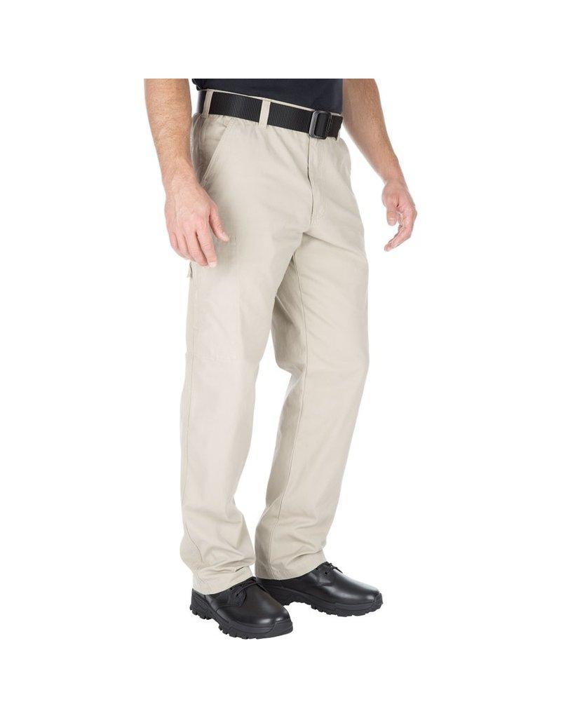 5.11 Tactical 74290 5.11 Tactical Covert Cargo Pants Khaki 055