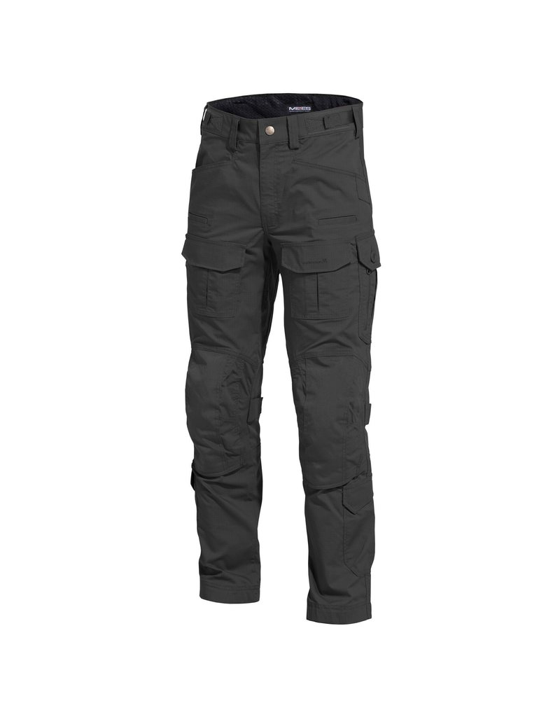 Pentagon K05031 Wolf Pants