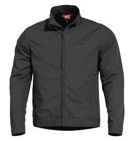 Pentagon K03008 Nostalgia Jacket Black
