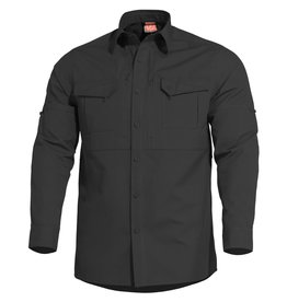 Pentagon K02019 Pentagon Plato Tactical Shirt