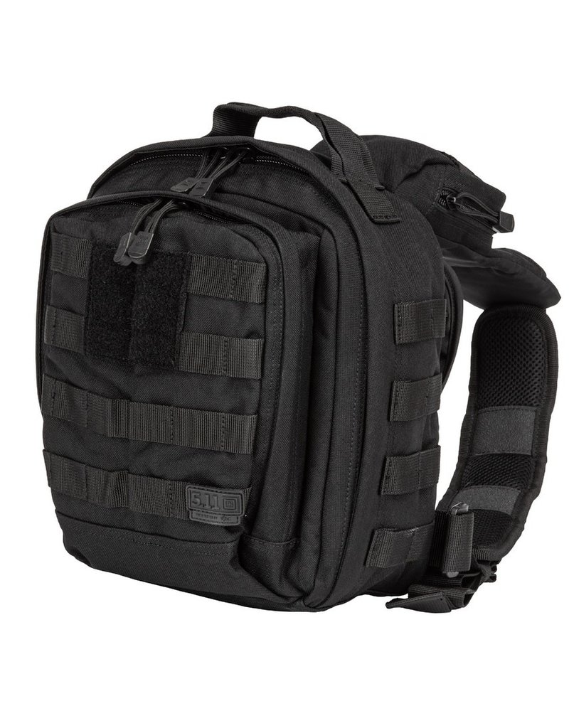 5.11 Tactical 56963 5.11 Tactical Moab 6