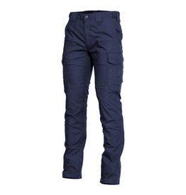 Pentagon K05007 Ranger 2.0 Pants Midnight  Blue