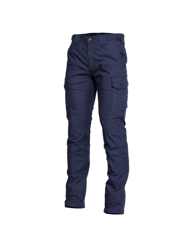 Pentagon K05007 Ranger 2.0 Pants Midnight  Blue