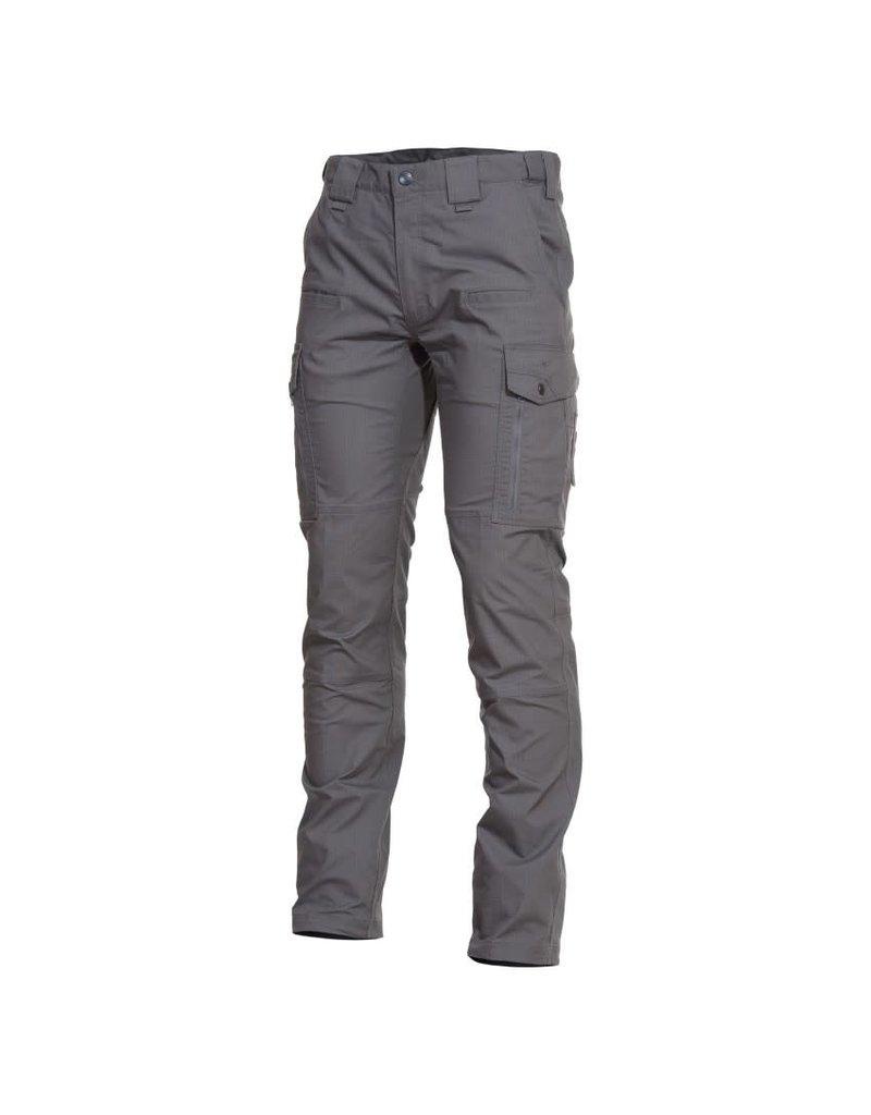 Pentagon K05007 Pentagon  Ranger 2.0 Pants Wolf Grey