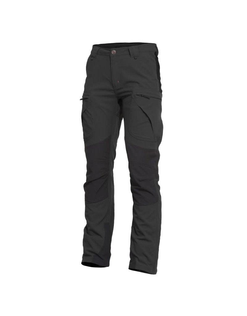Pentagon K05016 Vorras Climbing Pants Black