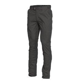 Pentagon K05014 Tactical2 Pants Black W36 L36