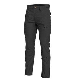 Pentagon K05021 Pentagon Aris TAC Pants Black