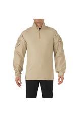 5.11 72194 Rapid Assault Shirt