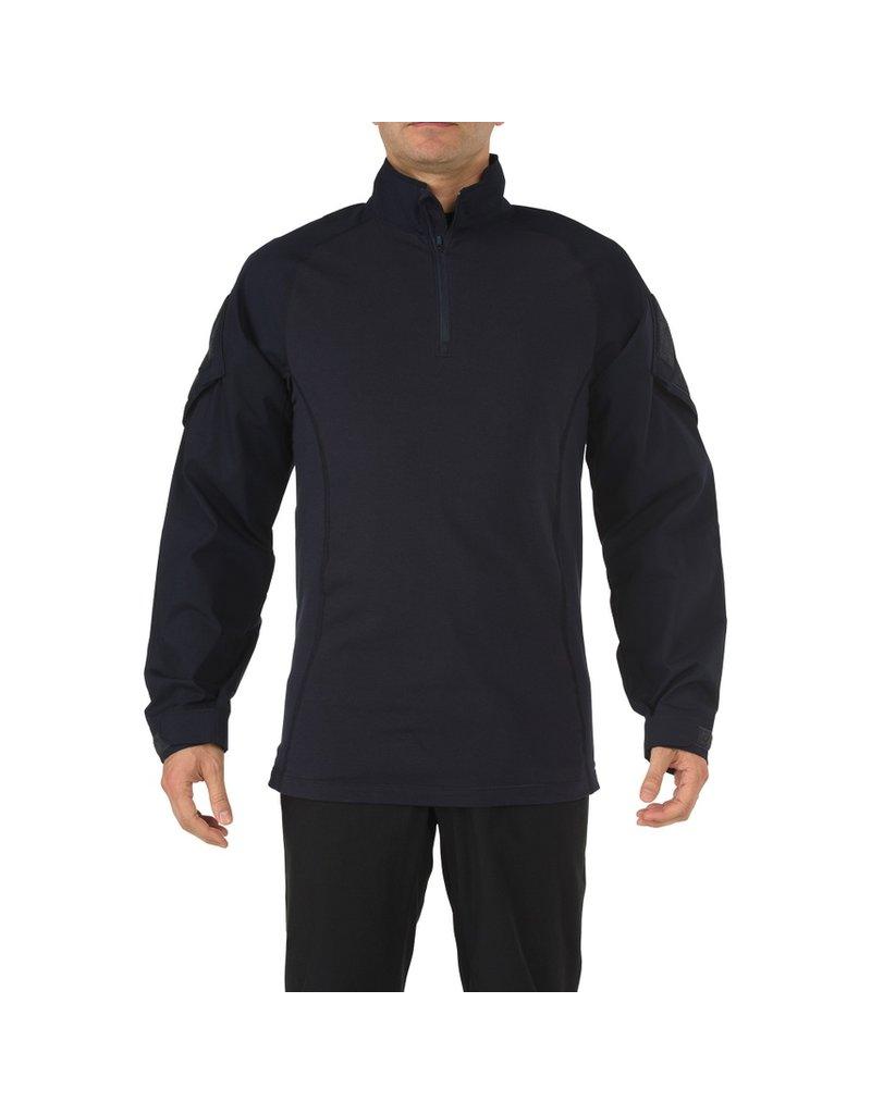 5.11 Tactical 72194 5.11 Tactical Rapid Assault Shirt