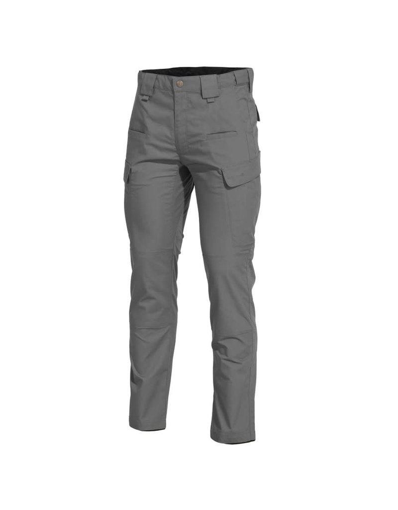 Pentagon K05021  Pentagon Aris TAC Pants Wof Grey
