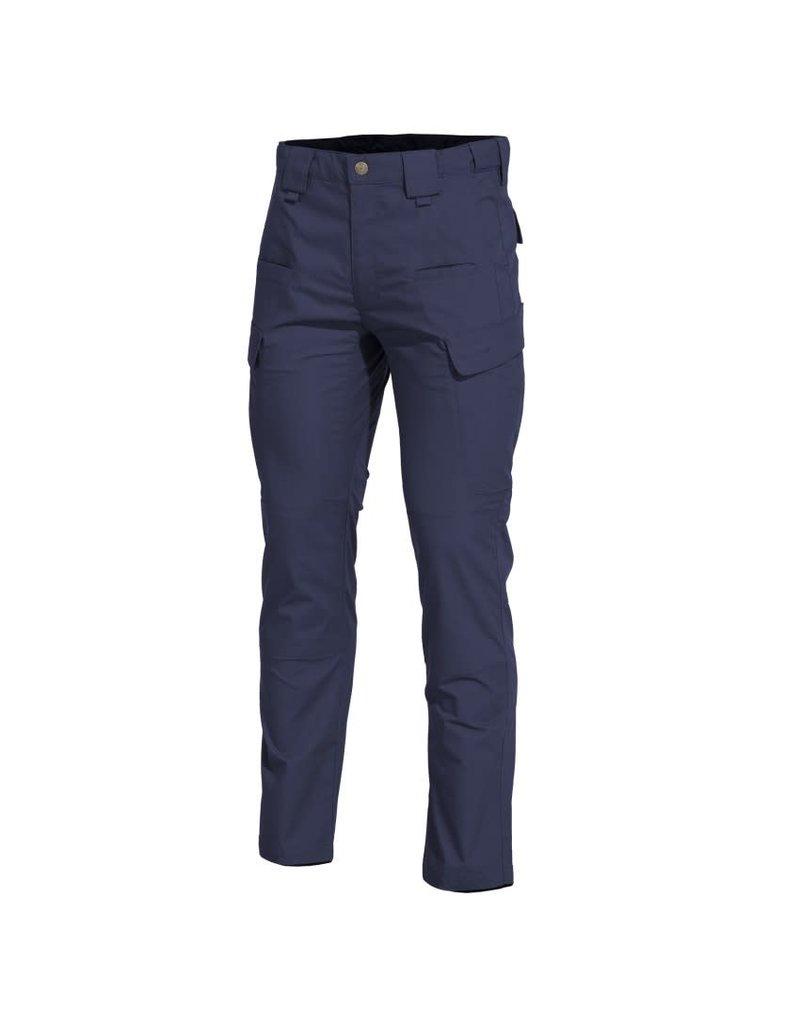 Pentagon K05021 Pentagon Aris TAC Pants Midnight Blue