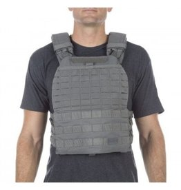 5.11 Tactical 56100 5.11 Tactical Tac Tec Plate Carrier