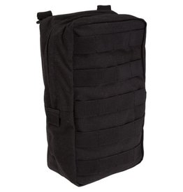 5.11 Tactical 58717 5.11 Tactical 6.10 Pouche
