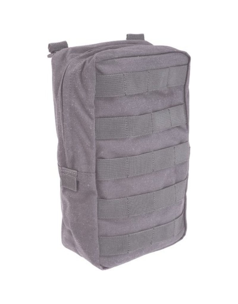 5.11 Tactical 58717 5.11 Tactical 6.10 Pouche