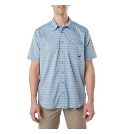 5.11 Tactical 71369 5.11 Tactical  Intrepid Shirt