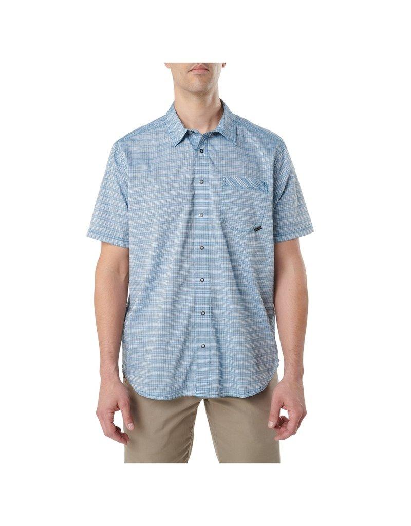 5.11 71369 Intrepid Shirt