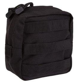 5.11 Tactical 58713 5.11 Tactical 6.6 Pouche