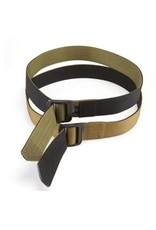 """5.11 59568 Double Duty TDU Belt 1,5"""""""