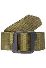 "5.11 Tactical 59568 5.11 Tactical Double Duty TDU Belt 1,5"""